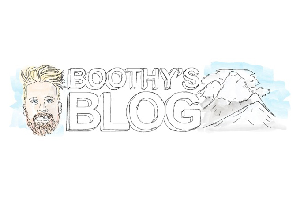 Boothy's Blog – Weekend at Bernie's