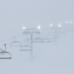 The Mountainwatch Guide to Skiing in a Blizzard – Snow Journal