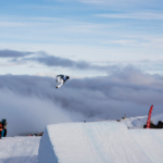 Video – 2009 NZ Open Slopestyle Finals