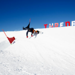 The Third Annual Transfer Banked Slalom – Official Results, Video and Recap