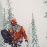 Your Snow Outerwear Might be Doing More Harm Than You Think – Gear Locker