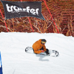 The Transfer Banked Slalom FAQ – The 3rd Annual Tournament of Turns