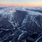 Vail Resorts Acquires Whistler Blackcomb for CAD $1.4 Billion