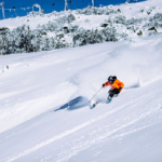 Australia Doesn't Get Powder Snow, Or Does It? – Snow Journal