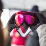 Oakley's Prizm Powered Weekend Takes Over Thredbo – Recap