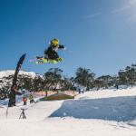 Rip Curl Gromsearch Unearths Australia's Best Junior Talent – Recap