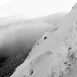 Buller X Announces Contenders for Elite Competition