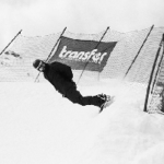 The 3rd Annual Tournament of Turns Returns to Thredbo Resort – Banked Slalom