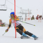 National Alpine Championships – Day 3!