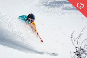 Snow Alert – 15-20cm Inbound to the Aussie Alps