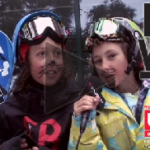 I HEART WNTR – Transitionist Snowboard Camp