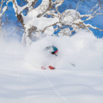 Highs to Lows and Back Again – Japan Snow Wrap