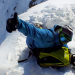 How Snowboarding Saved the Life of Lucas Debari – Video