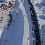 This Swedish Resort is the Freeride Mecca of Scandinavia – Salomon Freeski TV – Episode 6