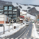 40cm Storm Hits Niseko, Grand Hirafu now Open – Storm Gallery
