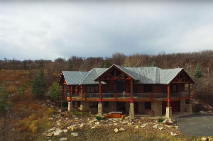 A Slice of Snowboarding History is up for Sale – The DC MTN Lab – Video
