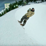Was Peace Park 2015 the Most Fun Ever Had on a Snowboard? – Video