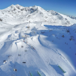 9.8km Gondola to Link Queenstown with The Remarkables