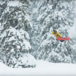 How to Shoot Photos in Two Feet of Powder, With Vernon Deck and Will Jackways – Video