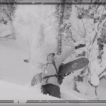 Burton Girls Presents, Episode 1 – Kimmy Fasani and Kelly Clark – Video