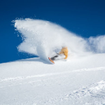 A Season of Highs and Lows – 2015 Wrap Up – Snow Journal