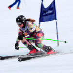 Mt Buller Turns It On At The 2015 Australian Interschools Championships – Wrap Up
