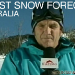 Australian Snow Report – Thursday, June 18, 2009