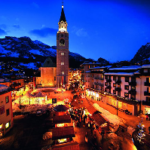 TRAVEL ITALY – The Hidden Charms of CORTINA D'AMPEZZO