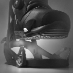 Burton Snowboards Announces The Revolutionary Burton Step On System