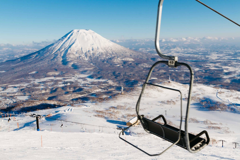 Niseko Ski Resort | Skiing in Japan | Mountainwatch