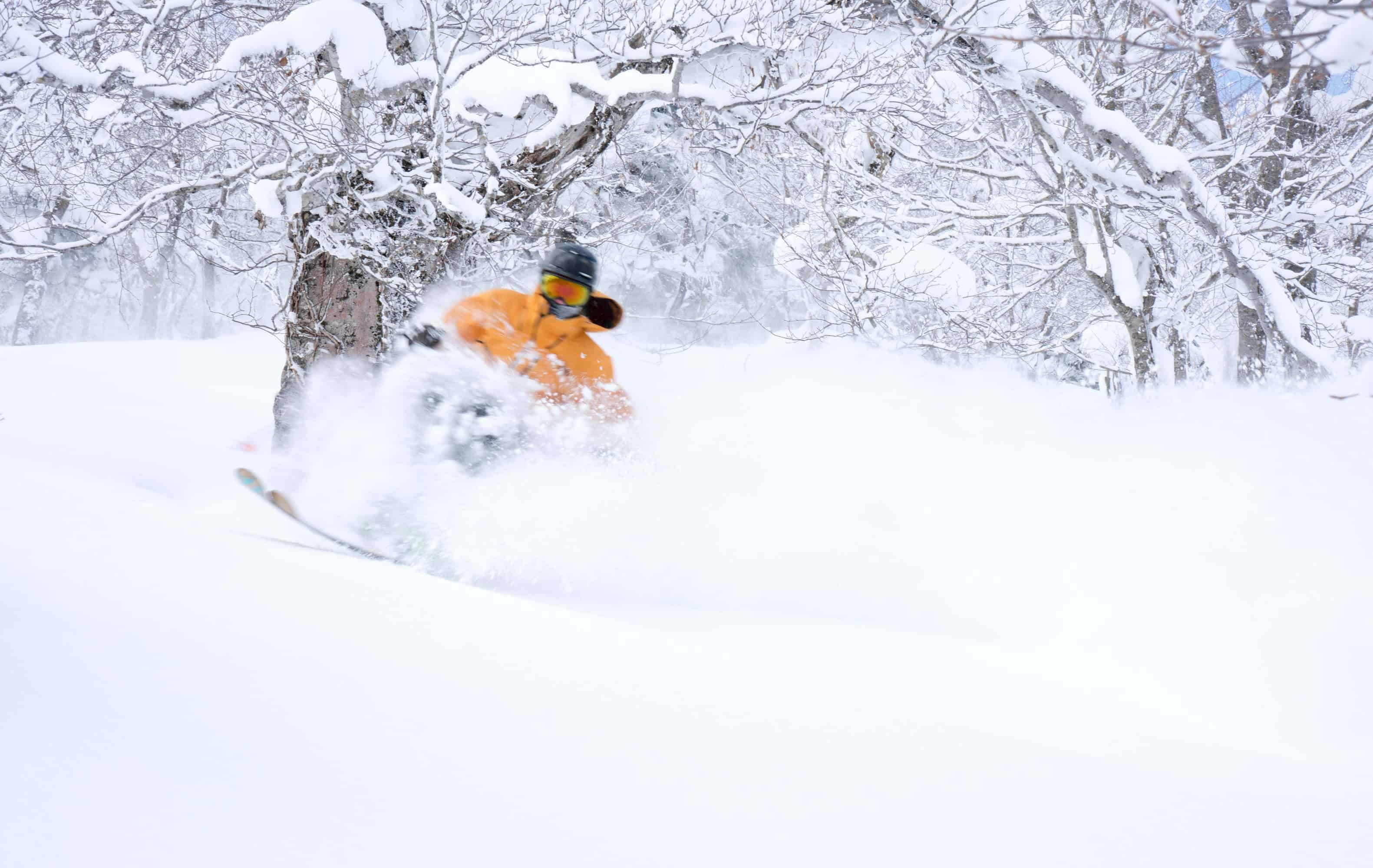 appi kogen snow reports, weather, cameras | mountainwatch