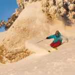 Chillfactor Magazine's Guide To The Best Women's Skis For Australia