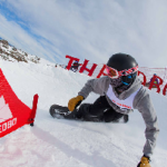 The First Annual Transfer Banked Slalom – Official Results