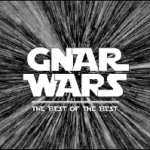Gnar Wars – Six of the best video parts in snowboard and ski movies