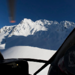 World Heli Challenge – The Call Up, The Mountainwatch Picks