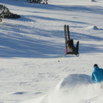 Rip Curl Snow Tour – Perisher