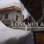 Discovering France's Lost Village, Salomon Freeski TV S08E07 – Video