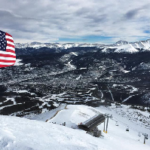 Slight Warming Trend in Europe, Pow Continues in North America – World Snow Wrap