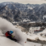 A Near-Nuclear Winter, And Then It Gets Better – Japan Snow Wrap