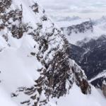 When Skiing Met History, WWI In the Dolomites – Salomon Freeski TV S08E06