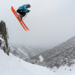 5 Reasons You Should Shred Mt Hotham This Winter – Travel