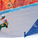 The Mountainwatch Ambassador Program – Supporting Aussie Paralympians