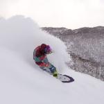 Ja-pow Season Has Arrived – Japan Snow Wrap