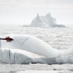 Gigi Shreds Icebergs, Full Part from Perceptions – Video