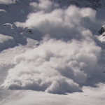 Is this the most dangerous job in the world? Salomon Freeski TV S08E05 – Video