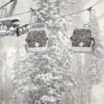 Winter Begins with Snow Bombs and Early Pow – World Snow Wrap