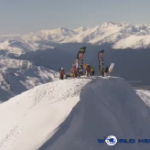 VIDEO – The World Heli-Challenge Days 1,2 & 3