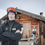 Alex 'Chumpy' Pullin Chats About Plans for a Post-Sochi Comeback – Interview