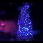 Afterglow, POV by GoPro – Video