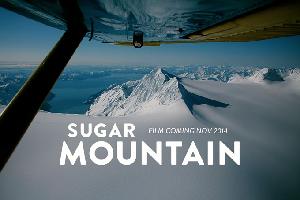 Exclusive – Sugar Mountain, Photos and Official Trailer